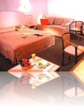 Hotel Bonneveine Prado 2